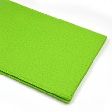 Fizelina Buretata Star Verde Deschis