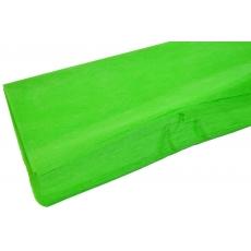 Fizelina Pachet Verde